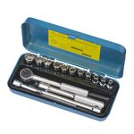 Socket Wrench Set TWS-01