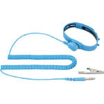 Wrist Straps for Cleaning Room ZC-57
