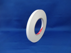 No.7721 Environmental Measures, VOC Measure Products, Double-Sided Tape