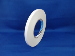 No.7560 Non-Woven Fabric Support, Double-Sided Tape, General Type