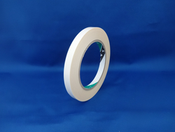 No.775 Non-Woven Fabric Support, Double-Sided Tape, High-Function Type