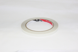 No.7091 Thermally Conductive Double-Sided Tape