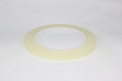 No.7092 Thermally Conductive Double-Sided Tape