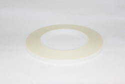 No.7643 Film Double-Sided Tape