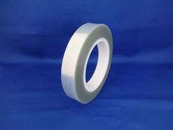 No.7070 Film Double-Sided Tape