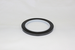 No.6672 Polyester Film Adhesive Tape