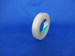 No.631S2 Polyester Film Adhesive Tape