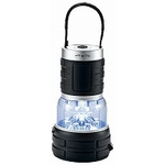 LED Lantern Light for Work