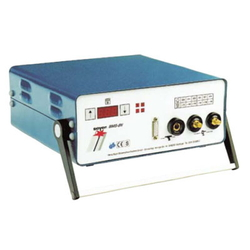 CD Stud-Welding Machine BMS-8N (8NV)