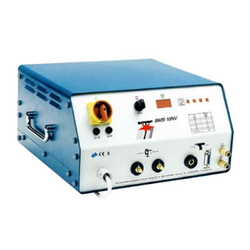 CD Stud Welding Machine BMS-10NV