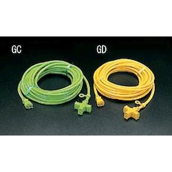 Extension Cord EA815GC-5