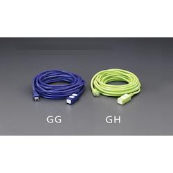 Extension Cord EA815GG-20