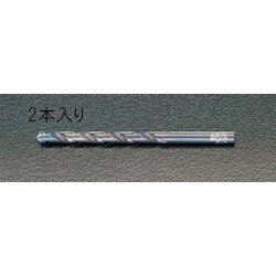 Pig Bristle Bamboo Brush EA109DH-3