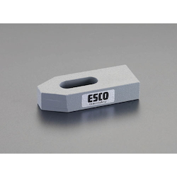 Eraser for EA159KB EA159KB-10