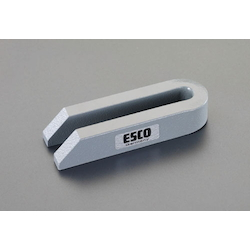 [For EA159R-1A,-2 ] 300mm Bull Point EA159R-10D