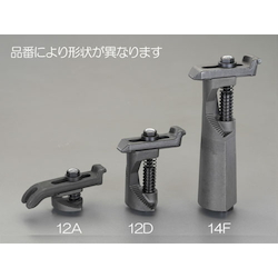 Retainer Spring [for Chisel] EA159SD-100