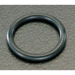 O Ring For Impact Socket EA164A-36