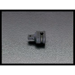 "(3/8"") Socket Adapter For Impact EA164C-32"