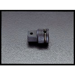 "(3/8"") Socket Adapter For Impact EA164C-34"