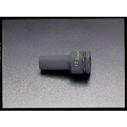 "(3/4"") Thin Deep Socket EA164ED-36"