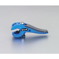 Tubing Cutter with Ratchet Handle EA202MR