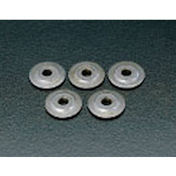 Tubing Cutter Replacement Blades EA203-13