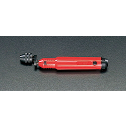 Minor Diamondmeter Hand Drill EA207XB