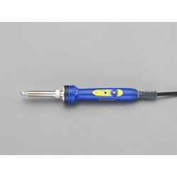 Spare Soldering Iron Tip EA304HD-47