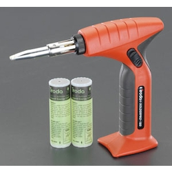 Gas Type Soldering Iron EA304Z-100
