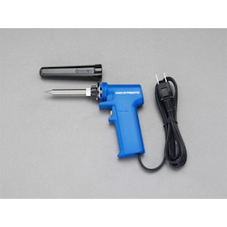 Switchable Soldering Iron EA305E-130A
