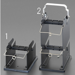 Reel Stand for Soldering EA305ZE-2