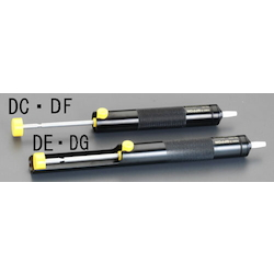 Solder Suction Pen EA323DG