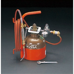 Acetylene Burner Kit (for Acetylene Cylinder) EA330A