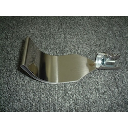 Heat Shield for EA330B EA330B-10