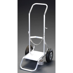 Hand Truck (for Propane Cylinder) EA330FA-10