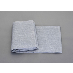 Heat-Resistant Work Sheet EA334C-105