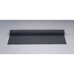 Heat-Proof Felt Sheet EA334CC-2