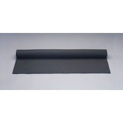 Heat-Proof Felt Sheet EA334CC-5