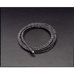9.5mm Cable EA340RS-10A