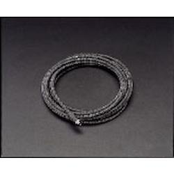 9.5mm Cable EA340RS-10C