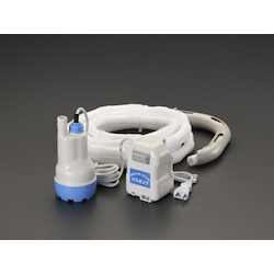 Bath Tub Pump EA345GA-1
