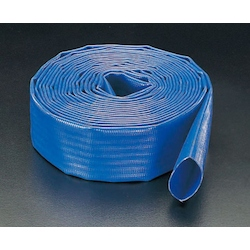 Hose for Underwater Pump EA345GD-20