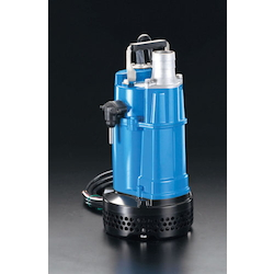 Underwater Pump (with Sensor) EA345RJ-50