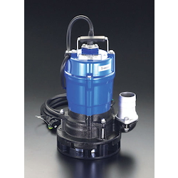 Underwater Pump for General Construction EA345RY-60