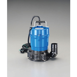 Underwater Pump (for low level) EA345RZ-60