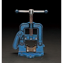 Pipe vise EA348BE-1