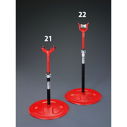 Support Stand EA348RB-22
