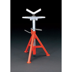 Pipe Stand EA348RB-5