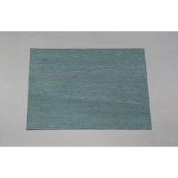 Heat- & Steam-resistant Joint Sheet EA351NA-1.5