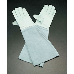 Welding Gloves EA353-5